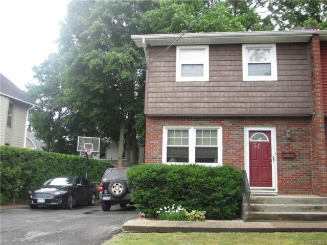 194 Orange Avenue, Suffern, NY 10901 (MLS #4728954) :: William Raveis Baer & McIntosh