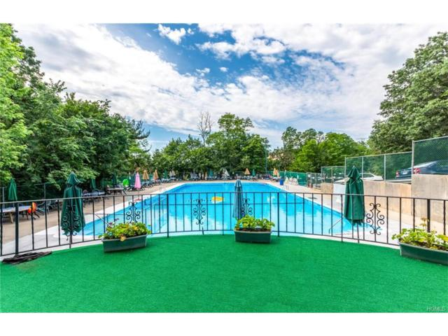 11 Balint Drive #645, Yonkers, NY 10710 (MLS #4728967) :: William Raveis Legends Realty Group