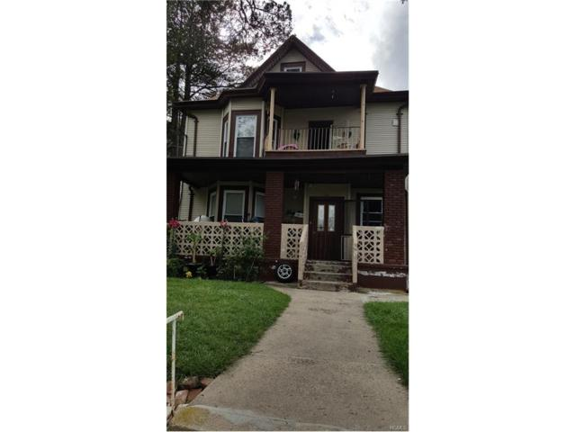 52 Westside Avenue, Haverstraw, NY 10927 (MLS #4729172) :: William Raveis Baer & McIntosh