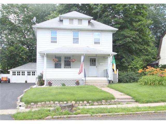 53 Riverside Drive, Suffern, NY 10901 (MLS #4729339) :: William Raveis Baer & McIntosh