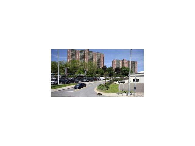 1853 Central Park Avenue 4J, Yonkers, NY 10710 (MLS #4729348) :: Mark Boyland Real Estate Team