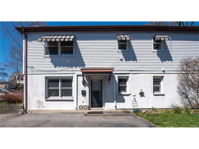 10 Catherine Street, Nyack, NY 10960 (MLS #4729527) :: William Raveis Baer & McIntosh