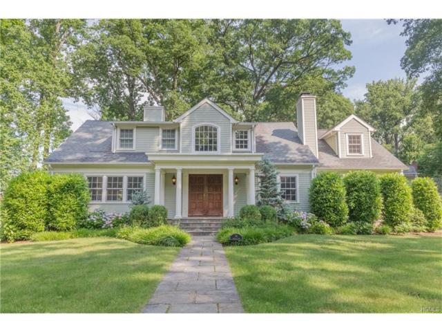 34 Hemlock Drive, Sleepy Hollow, NY 10591 (MLS #4730187) :: William Raveis Legends Realty Group
