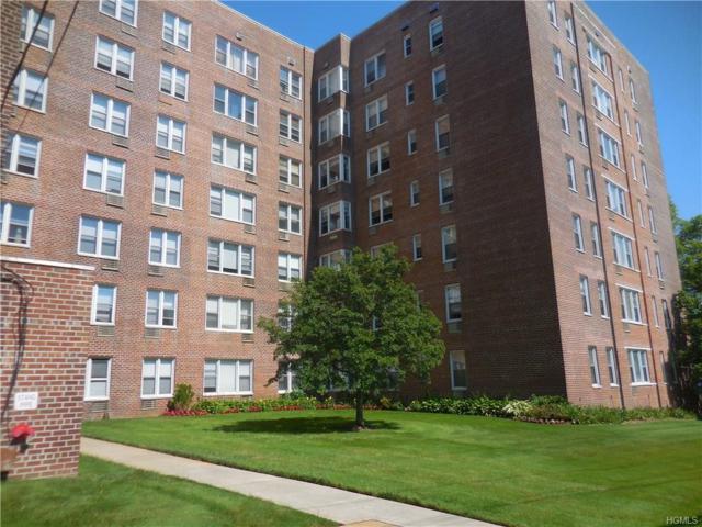 360 Westchester Avenue #612, Port Chester, NY 10573 (MLS #4730302) :: Mark Boyland Real Estate Team