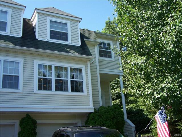 215 Sara, Newburgh, NY 12550 (MLS #4730339) :: William Raveis Baer & McIntosh