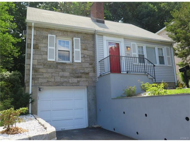 596 Ashford Avenue, Ardsley, NY 10502 (MLS #4730522) :: William Raveis Legends Realty Group