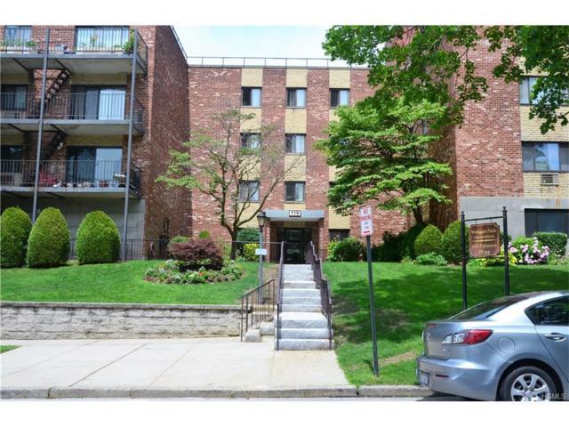 119 Dehaven Drive #229, Yonkers, NY 10703 (MLS #4730724) :: Mark Boyland Real Estate Team
