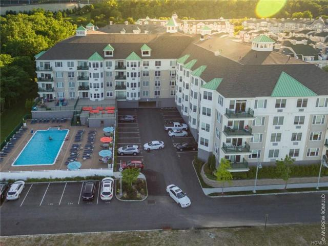3111 Leeward Drive, Haverstraw, NY 10927 (MLS #4730887) :: Mark Boyland Real Estate Team