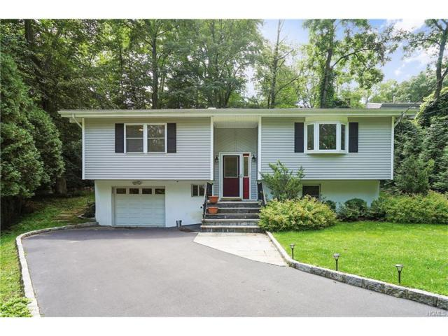 33 Brookside Place, Pleasantville, NY 10570 (MLS #4731182) :: William Raveis Legends Realty Group