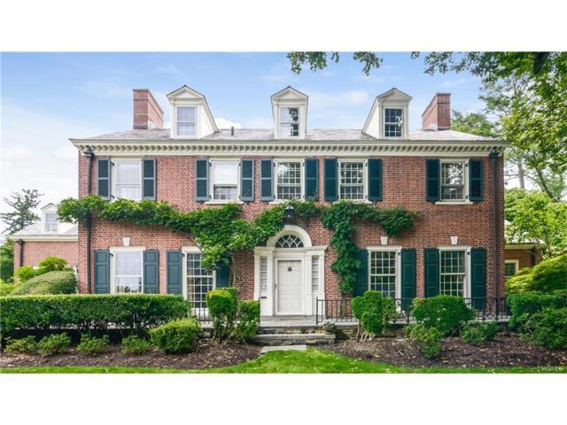 55 Field Terrace, Irvington, NY 10533 (MLS #4731339) :: William Raveis Legends Realty Group
