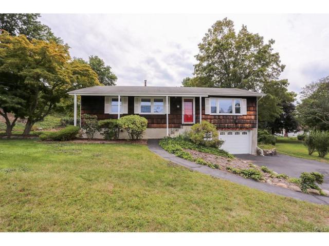 41 Sparkill Avenue, Tappan, NY 10983 (MLS #4731359) :: William Raveis Baer & McIntosh