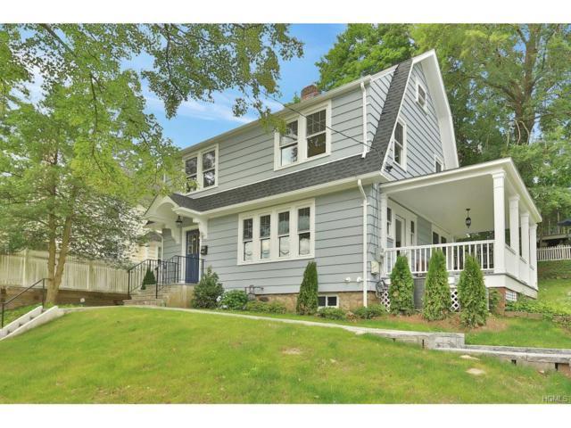 550 Ashford Avenue, Ardsley, NY 10502 (MLS #4731372) :: William Raveis Legends Realty Group