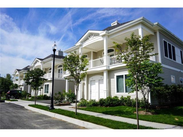 30 Island Point, Bronx, NY 10464 (MLS #4731576) :: Mark Boyland Real Estate Team