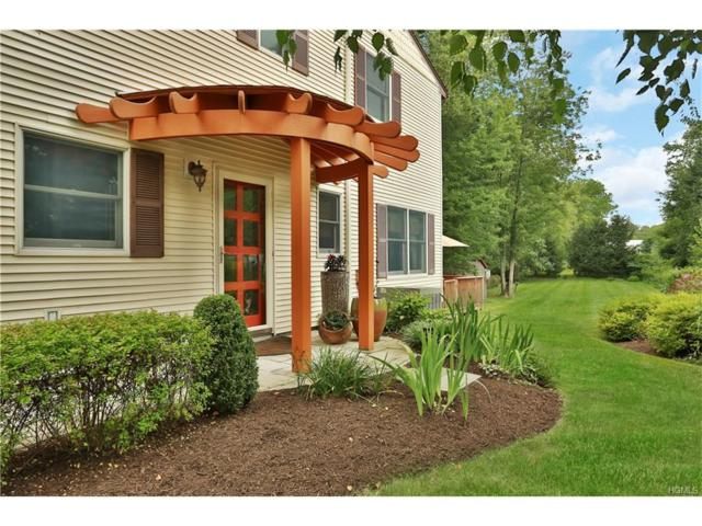 35 Green Avenue, Valley Cottage, NY 10989 (MLS #4731666) :: William Raveis Baer & McIntosh