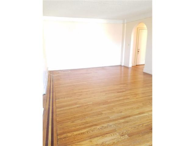 100 Pelham Road 1H, New Rochelle, NY 10805 (MLS #4731717) :: Mark Boyland Real Estate Team