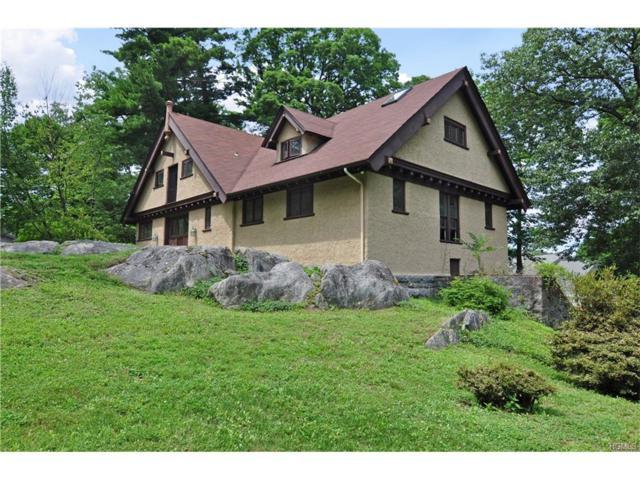 1 Castle Road, Irvington, NY 10533 (MLS #4731846) :: William Raveis Legends Realty Group