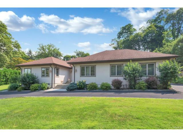151 Revolutionary Road, Briarcliff Manor, NY 10510 (MLS #4731927) :: William Raveis Legends Realty Group