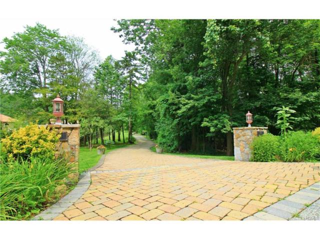 1111 Bedford Road, Pleasantville, NY 10570 (MLS #4731968) :: William Raveis Legends Realty Group