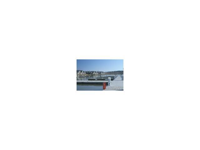 D3 Half Moon Bay Marina D3, Croton-On-Hudson, NY 10520 (MLS #4731987) :: Mark Boyland Real Estate Team