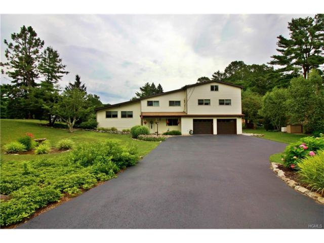 1 Skytop Drive, Croton-On-Hudson, NY 10520 (MLS #4732034) :: William Raveis Legends Realty Group