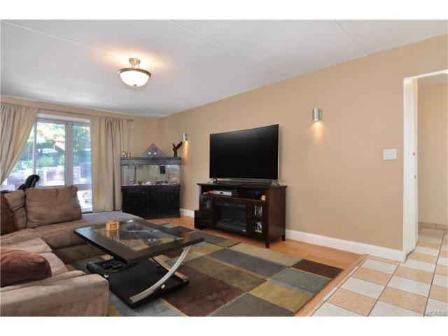 399 N Broadway 2A, Yonkers, NY 10701 (MLS #4732096) :: Mark Boyland Real Estate Team