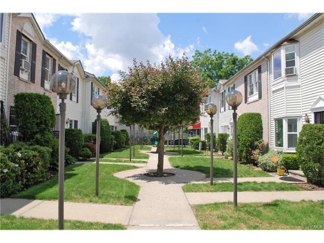 98 S Fulton Avenue #103, Mount Vernon, NY 10550 (MLS #4732097) :: Mark Boyland Real Estate Team