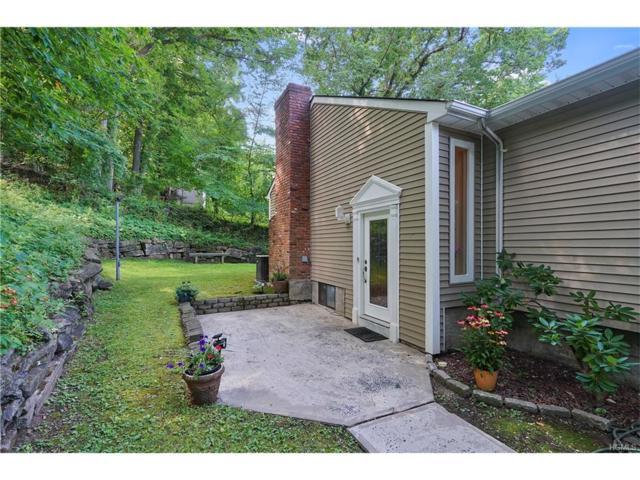 47 Bonaventure Avenue, Ardsley, NY 10502 (MLS #4732180) :: William Raveis Legends Realty Group