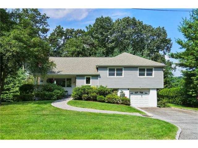 32 Concord Road, Ardsley, NY 10502 (MLS #4732250) :: William Raveis Legends Realty Group