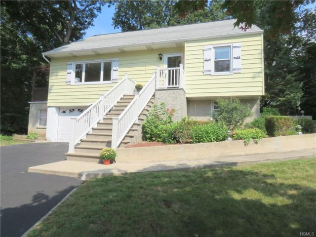 20 Marianna Drive, Hastings-On-Hudson, NY 10706 (MLS #4732346) :: William Raveis Legends Realty Group