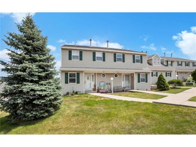 99 Boniface Drive 5B, Pine Bush, NY 12566 (MLS #4732401) :: William Raveis Legends Realty Group