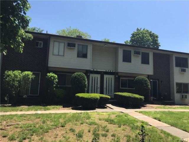 4 Blue Hill Commons Drive H, Orangeburg, NY 10962 (MLS #4732557) :: Michael Edmond Team at Keller Williams NY Realty