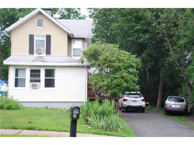31 Highview Avenue, Orangeburg, NY 10962 (MLS #4732619) :: William Raveis Baer & McIntosh
