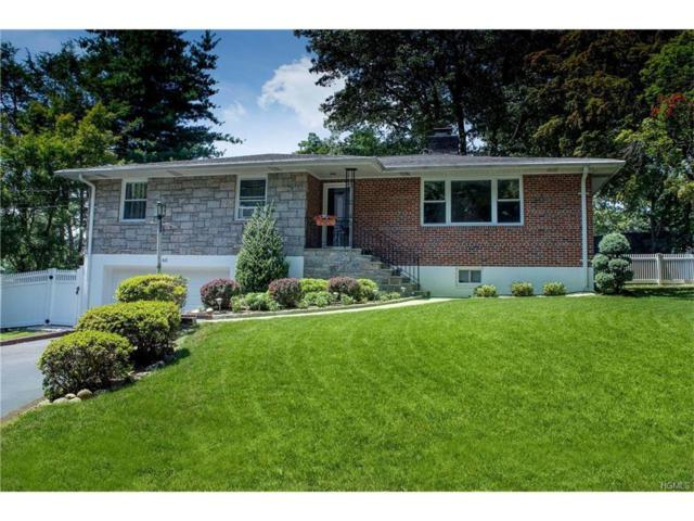 65 Briary Road, Dobbs Ferry, NY 10522 (MLS #4732819) :: William Raveis Legends Realty Group
