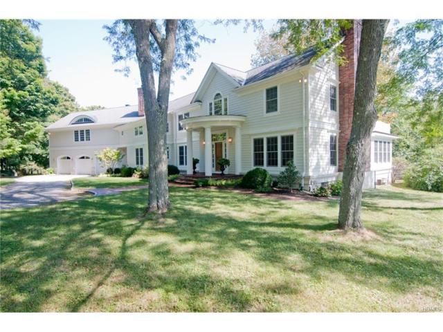 73 Mead Street, Waccabuc, NY 10597 (MLS #4732876) :: Mark Boyland Real Estate Team