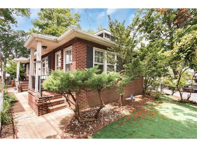 48 Edgewater Park D, Bronx, NY 10465 (MLS #4732892) :: Mark Boyland Real Estate Team