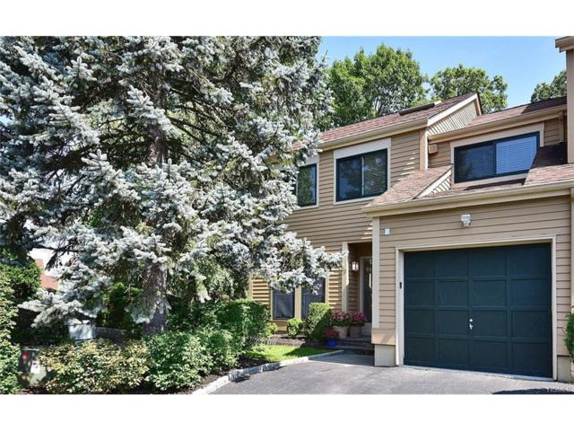 33 Manor House Lane, Dobbs Ferry, NY 10522 (MLS #4733032) :: William Raveis Legends Realty Group
