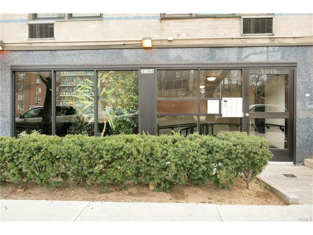 3184 Grand Concourse 4F, Bronx, NY 10466 (MLS #4733139) :: Mark Boyland Real Estate Team