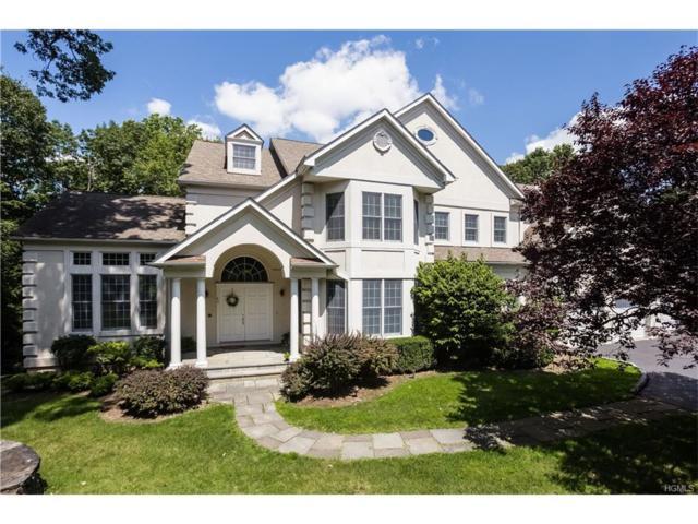 40 Hawkes Close, Irvington, NY 10533 (MLS #4733166) :: William Raveis Legends Realty Group