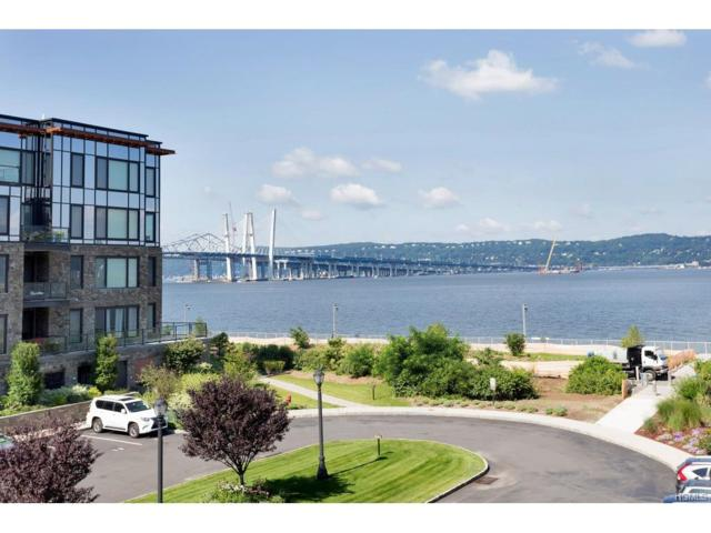 18 Rivers Edge Drive #308, Tarrytown, NY 10591 (MLS #4733412) :: William Raveis Legends Realty Group