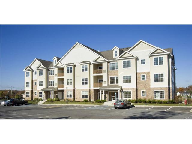 837 Tower Ridge Circle #837, Middletown, NY 10941 (MLS #4733536) :: William Raveis Legends Realty Group