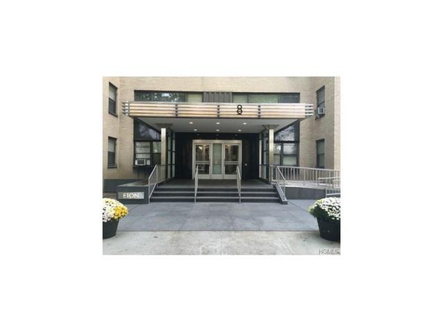 5 Fordham Hill Oval 8B, Bronx, NY 10468 (MLS #4733625) :: Mark Boyland Real Estate Team