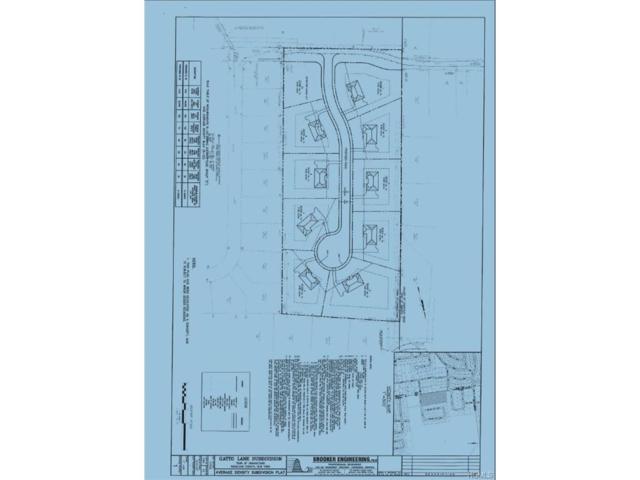80 Gatto Lane, Pearl River, NY 10954 (MLS #4733724) :: William Raveis Baer & McIntosh