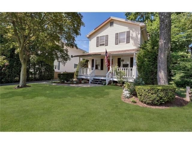 161 Old Middletown Road, Pearl River, NY 10965 (MLS #4734416) :: William Raveis Baer & McIntosh