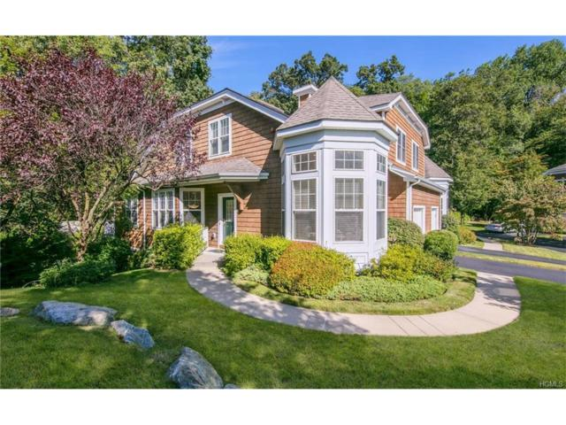 29 Wyldwood Drive, Tarrytown, NY 10591 (MLS #4734630) :: Mark Boyland Real Estate Team
