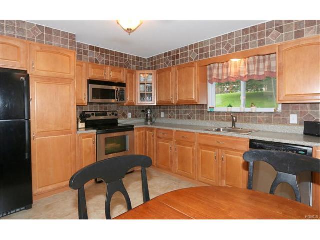 675 Route 6 B-1, Mahopac, NY 10541 (MLS #4734639) :: Mark Boyland Real Estate Team