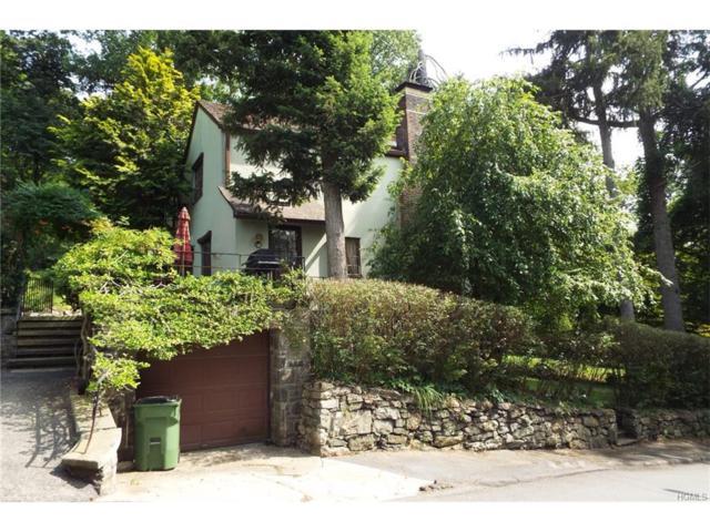 42 Cobb Lane, Tarrytown, NY 10591 (MLS #4734668) :: William Raveis Legends Realty Group