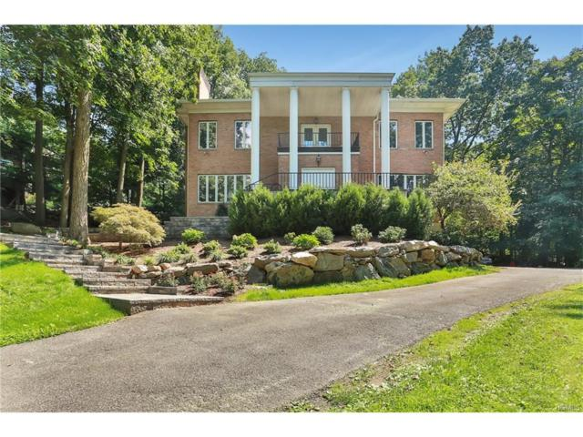 240 Law Road, Briarcliff Manor, NY 10510 (MLS #4734729) :: William Raveis Legends Realty Group