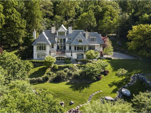156 Tower Hill Road, Briarcliff Manor, NY 10510 (MLS #4734833) :: William Raveis Legends Realty Group