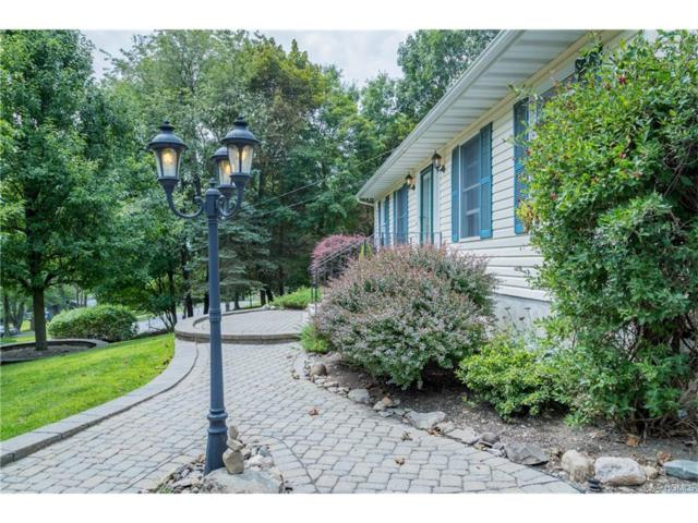 11 Hopkins Terrace, Goshen, NY 10924 (MLS #4734907) :: William Raveis Baer & McIntosh