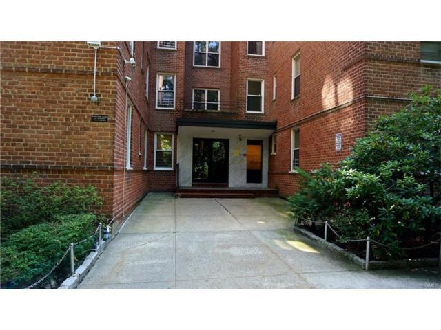 29 Abeel Street 6D, Yonkers, NY 10705 (MLS #4735091) :: Mark Boyland Real Estate Team
